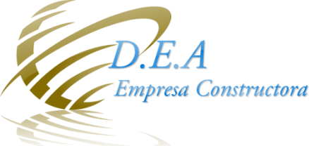 DEA Empresa Constructora - Architecture Design Structural Engineering Civil Engineering Project Management General Construction in Orange Walk